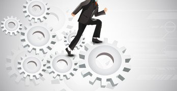How mobility is taking project management beyond the firewalls